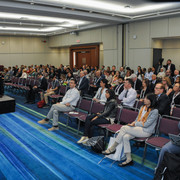 Global-Hepatitis-Summit-2018-Friday-1247