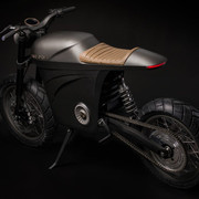 tarform-electric-motorcycle-3d-prints-its-way-into-existence-129300-1