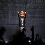 shania-nowtour-brooklyn071418-64