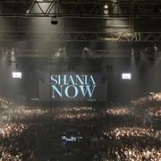 shania_nowtour_birmingham092418_40