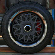 Outsider_Tuner_wheels_gtav.png