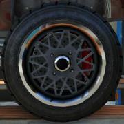 Outsider_Tuner_wheels_gtav.png