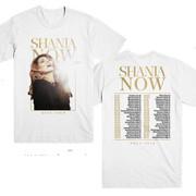 shania_nowtour_tshirt1