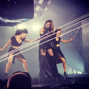 shania_nowtour_boston071118_62