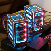 [Image: kenko_miner_back_lights.jpg]