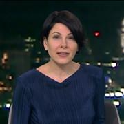 ITV-News-London-20171114-22452300-ts-snapshot-12-48-2017-11-15-02-04-21