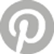 pinterest_admirato