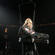 shania_nowtour_washingtondc071518_29