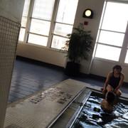 Hotel_Pool_Series_123