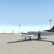 Car-B200-King-Air-2