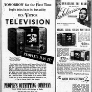 Early-Detroit-Television-009