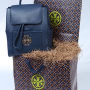 toryburchbackpack