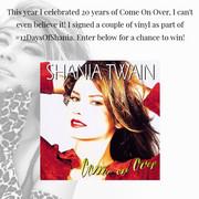 shania_12daysofshania2017_day4a