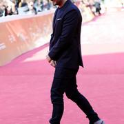 Orlando_Bloom_Romans_Red_Carpet_12th_Rome_u_Y5_XGQX62_Gdx