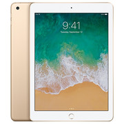 ipad128gb_Gold