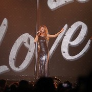 shania_nowtour_tampa060218_41