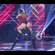 Silvina_Luna_B2017_Reggaeton1323