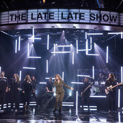shania_latelateshow092717_5