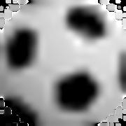 SOCCERBALL_17x17