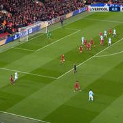 [Image: Sky_Sport_UHD_Live_UEFA_CL_FC_Liverpool_...y_0002.jpg]