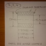 DSC-0343