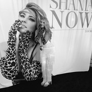 shania_nowtour_tampa060218_2