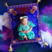 disney_babies_belly_beautiful_portraits_10_5978926f3d35c_880