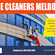 Office_Cleaner_Melbourne1