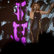 shania-nowtour-louisville072018-54