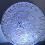 [III Reich] 50 Reichspfennig (1939) IMG_1687
