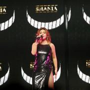 shania-nowtour-cleveland061618-53