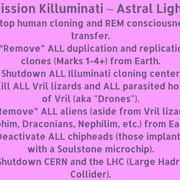 Killuminati-73