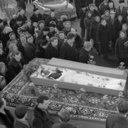 Dyatlov-pass-funerals-9-march-1959-01