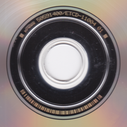 Finzy Kontini – Cha Cha Cha  (Flac) Album  Ring_CD