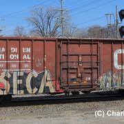 CNA-405090-cw