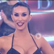 Flor-Marcasoli-B2017-Oops1626