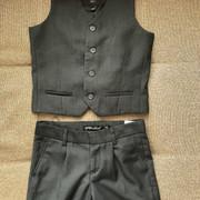 Фирменная школьная одежда на мальчика новая и б/у СКИДКА!  IMG_6210