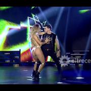 Flor_Vigna_B2017_Reggaeton3154