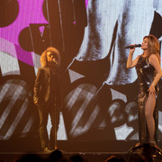 shania_nowtour_tampa060218_68