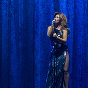 shania-nowtour-vancouver050518-48
