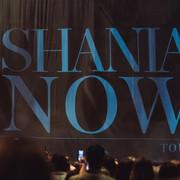 shania_nowtour_nashville072118_103