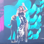 shania-nowtour-boston071118-17
