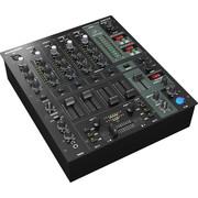 mixer dj economico alternativo Behringer_DJX_750_DJX_750_Professional_5_Channel_DJ_616117