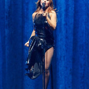shania_nowtour_vancouver050518_35