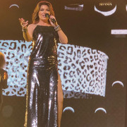 shania_nowtour_manchester092218_70