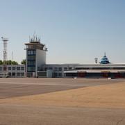 elista-airport