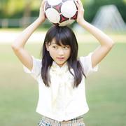 LOV-Tsukinoda-profile-02