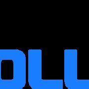 PESCC_logo