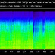 Finzy Kontini – Cha Cha Cha  (Flac) Album  01_Cha_Cha_Cha_flac