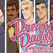 http://thumb.ibb.co/nPfaUm/dreamdaddy.jpg